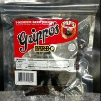 Grippo Jerky-1 package