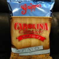Carolina Classic 2.75oz