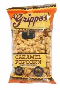 Carmel Corn 7oz/12 bags